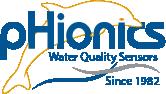 pHionics Submersible Water Quality Sensors