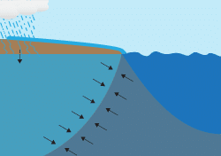 Understanding Saltwater Intrusion